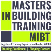 MIBT Logo